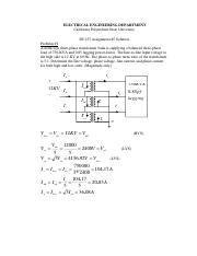 5-Assignment5_Solution.pdf
