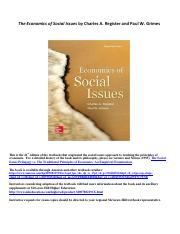 Economics_of_Social_Issues_21st_Edition.pdf