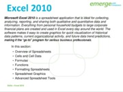 S05.Excel2010_printable