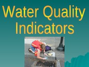Water_Quality_Indicators (2)