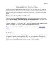 Focused_Activity_5_Instructions(1).docx