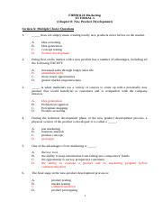 Tutorial_5_Chap_8_students.doc