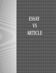 Diff. between essay and article.pptx