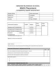 Assessment form IBMS placement.docx