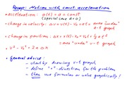 Phys2207_fall11_lecture4