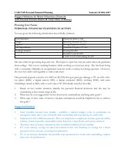 Week 3 Answers (L01 Personal Finance Basics and Time Value of Money_Team A).pdf