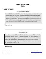 3-aesops-fables-and-theme.pdf
