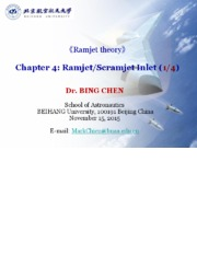 ramjet theory-chap4-part1.pdf