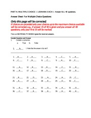 Sample Exam_detailed_answers_&_solutions