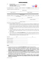 C--Documents-Letter_of_GuaranteeLocal.pdf