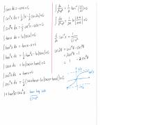 useful power of trig integrals.pdf