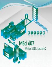 Lecture+2+Winter+2015