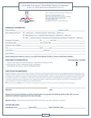 ACF Certified Culinarian Resume Form.pdf