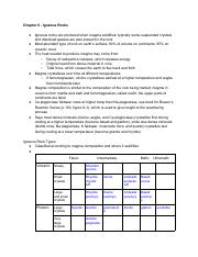 GEO 303 Chapter 6 Notes.pdf