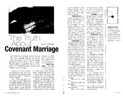 The_Truth_About_Covenant_Marriage