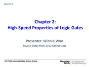 ece7141_Chapter_2_2014