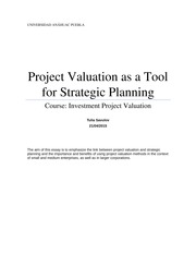 project-valuation-as-a-tool-for-strategic-planning (1)