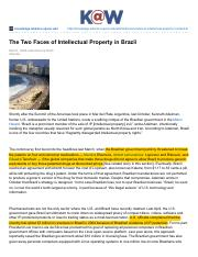 The_Two_Faces_of_Intellectual_Property_in_Brazil.pdf