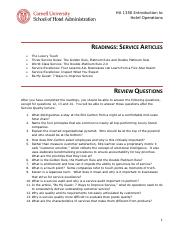 Service Quality Readings and Review Questions(1).pdf