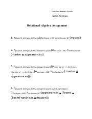 Relational Algebra assignment_gk263.pdf