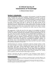 IOK Article for IRTI.doc