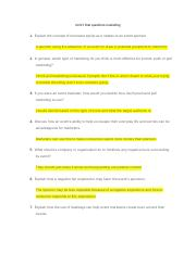 Unit 5 Text questions marketing.docx