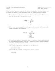 quiz5version2solutions
