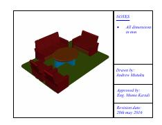 REAL_SOFA-Layout1.pdf