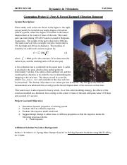 project 01 water tower.pdf