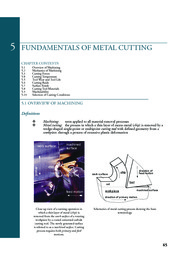 ME364_cutting_overview