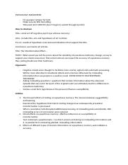 PSYCHOLOGY ASSIGNMENT- research proposal plan.docx