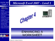 Excel07_L1_Ch4