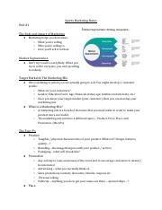 Sports Marketing Notes.pdf