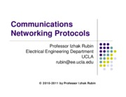 132B_1_Sec06_Networking_Protocols_090710A[1]