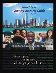 2014-miami-dade-reentry-resource-guide.pdf