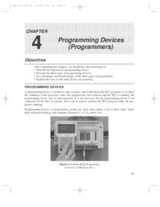 PROGRAMMABLE_DEVICES_LECT