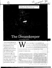 ICD%20The_Dreamkeeper