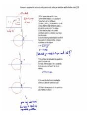 ellipse_hw (1).docx
