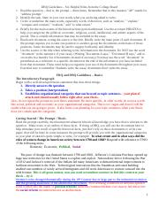DBQ_Guidelines_New_2011_2012