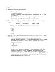Chapter 5 Practice Questions.pdf