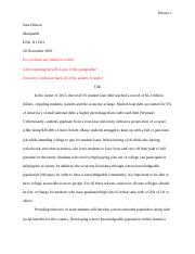 Sara Hinson Reviewed Essay.docx