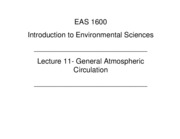 Lecture11_EAS1600_Fall08
