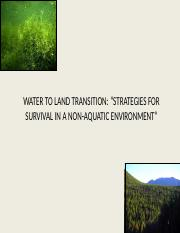 Theme+3Adaptation+of+land+plants+2016+.ppt