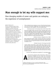Lane.UnemploymentGenderRolesUS.2009+(1)