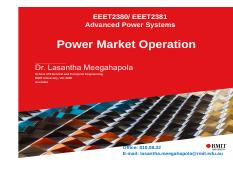 EEET2380-81-Lecture-14-Power Market Operation.pdf