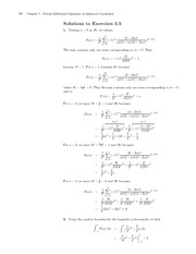 Chem Differential Eq HW Solutions Fall 2011 88