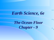 chapter-9-oceanography
