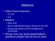 lecture_8_-_mixed_member_systems_2.6.08