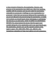 CRIMINAL LAW (INSANITY) ACT 2006_0296.docx