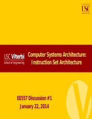 EE557_2014_1_Discussion1.pdf